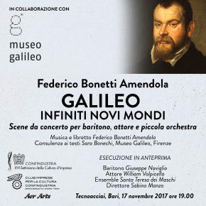 Galileo_InfinitiNoviMondi_LOCANDINA